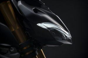 Ducati: una Streetfighter V2 a EICMA o più avanti?