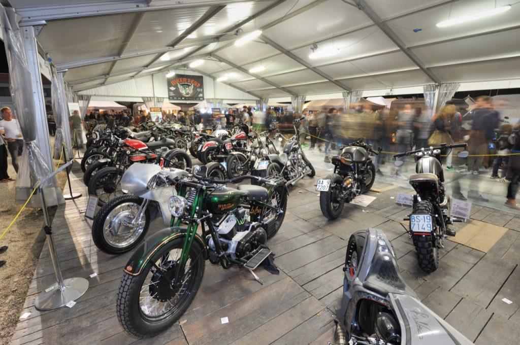 Biker Fest: la 35ª edizione a Lignano Sabbiadoro dal 16 al 19 settembre 2021