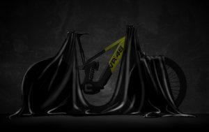 VR46 E-MTB: un progetto di mountain bike elettriche dalla collaborazione fra VR|46 Racing Apparel e MT Distribution