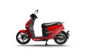 Horwin EK3 e CR6: in evidenza agli Emoving Days a Milano lo scooter e la moto