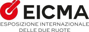 EICMA: un'opera che richiama il Futurismo anticipa la manifestazione del 2021