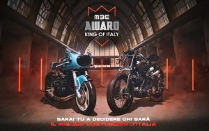MBE Award 2021: un'edizione del contest in digitale