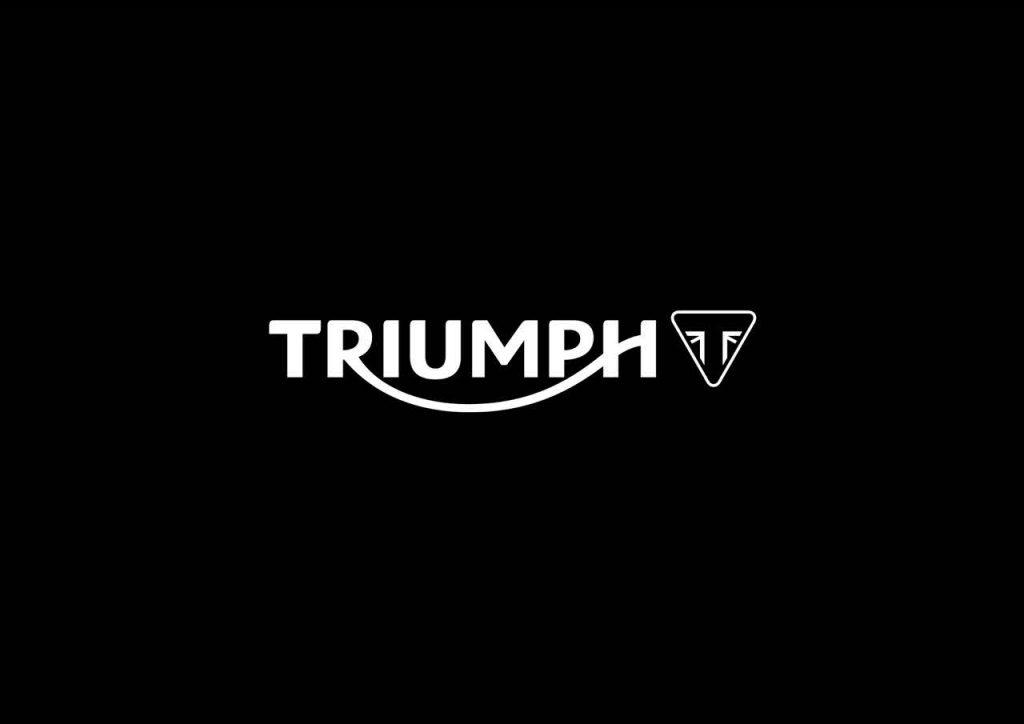 Triumph Motorcycles: nuovo listino prezzi in vigore dal 1° settembre 2021