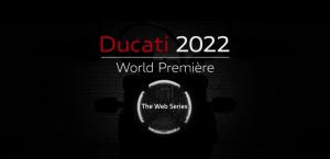 Ducati World Première 2022: nel secondo episodio novità nella famiglia Scrambler Ducati [VIDEO]