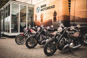 BMW Motorrad Days: la 20ª edizione in programma il 2 e 3 luglio 2022 a Berlino